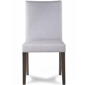 Belfort Select Modera Dining Side Chair