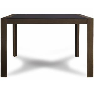 Belfort Select Modera Square Cafe Table