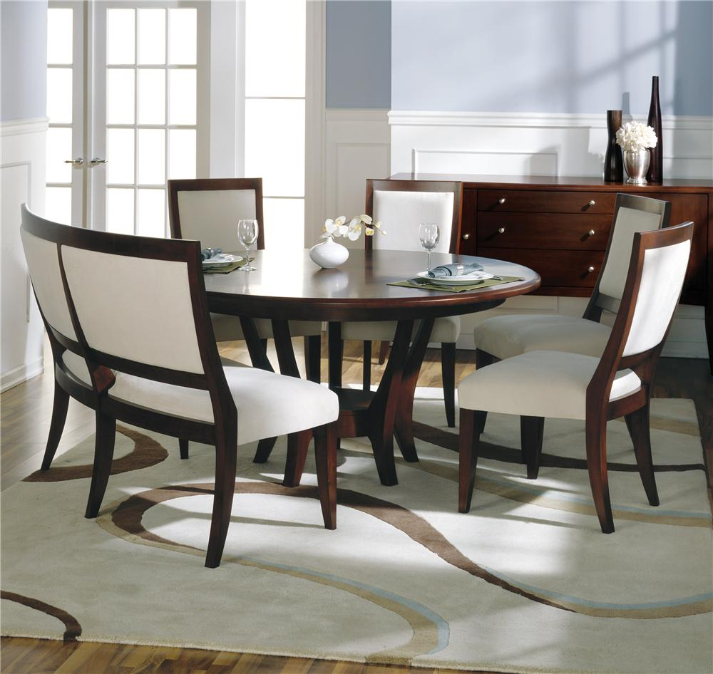 Round Kitchen Table For 4 Round Kitchen Table And 4 Chairs Best Kitchen Ideas 2017