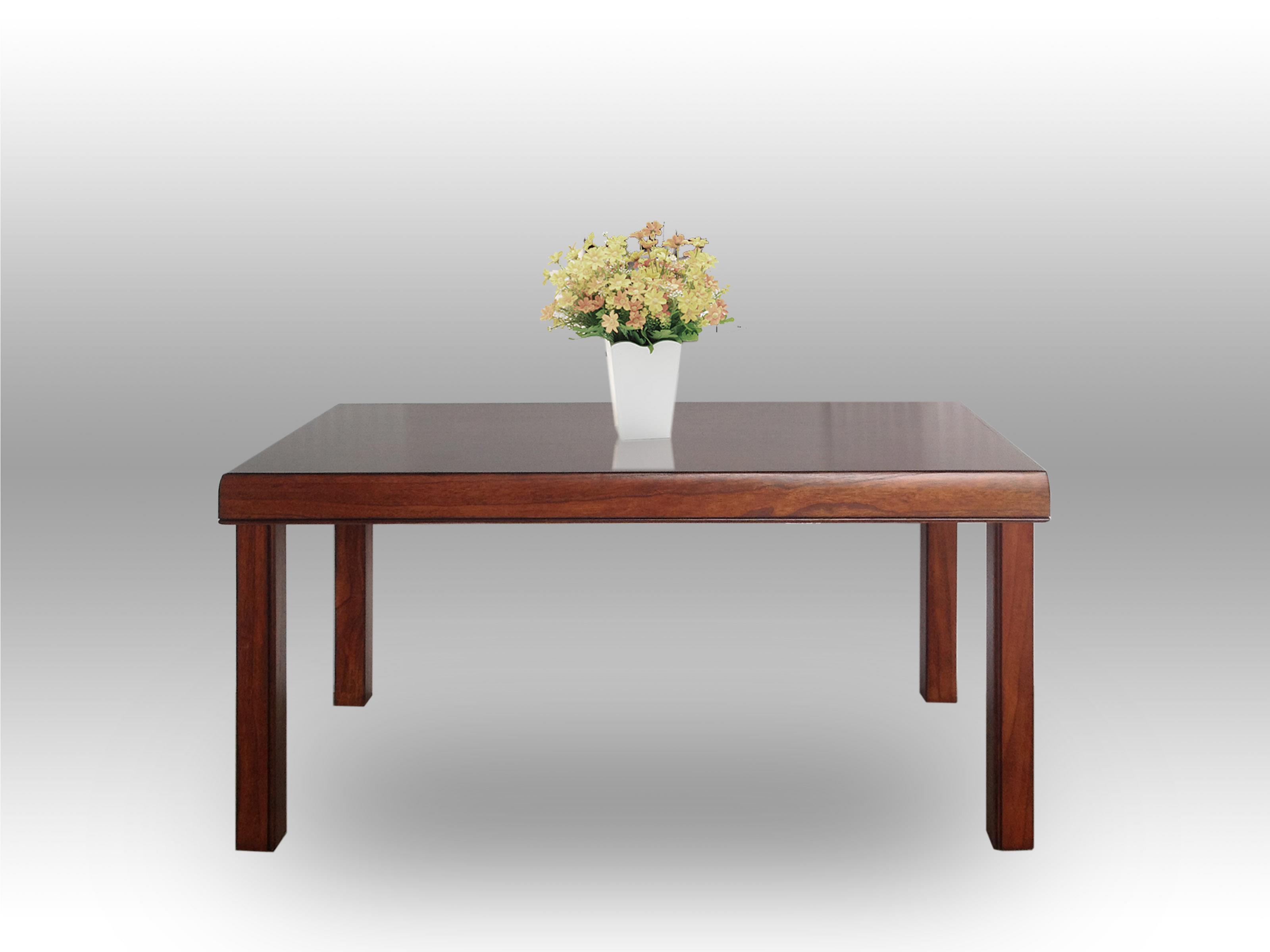 Morris Home Furnishings Calvert Calvert Leg Desk - Item Number: 834798507