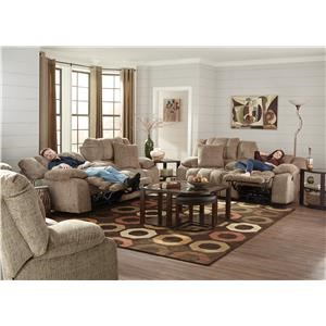 shop catnapper furniture collections