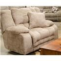 Catnapper 200 Recliner - Item Number: 2009recliner