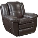 Catnapper 419 Aria Power Lay Flat Recliner - Item Number: 64190-7-1283-09-3083-09