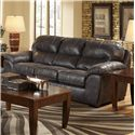 Jackson Furniture Grant Sleeper Sofa - Item Number: 4453-04 1227-25-3027-28