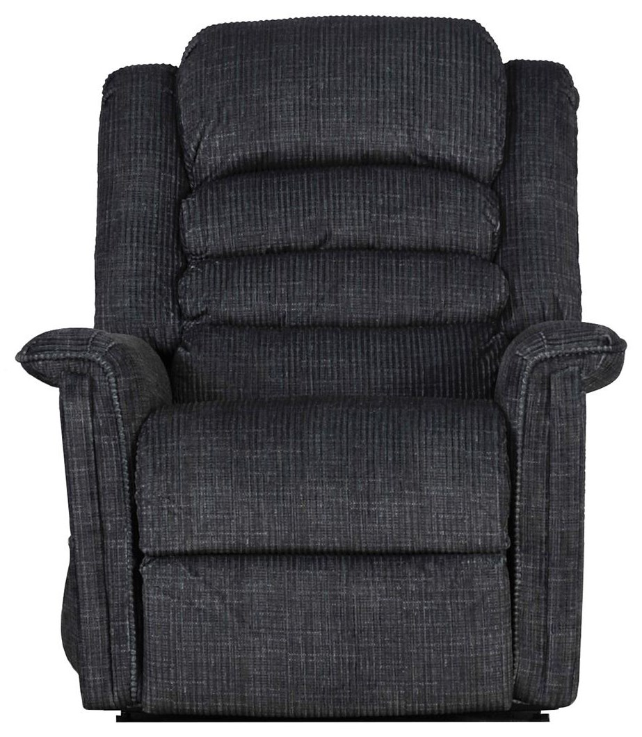 "4825 ""Pow'r Lift"" Recliner at Sadler's Home Furnishings"