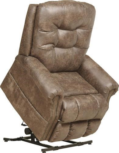 Catnapper 4857 Power Lift Recliner - Item Number: 4857