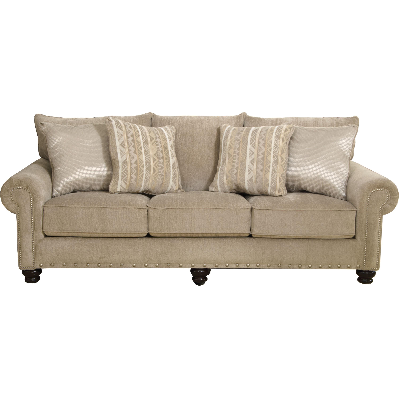 100 Wayside Furniture Akron Bernhardt Tarleton Chair And