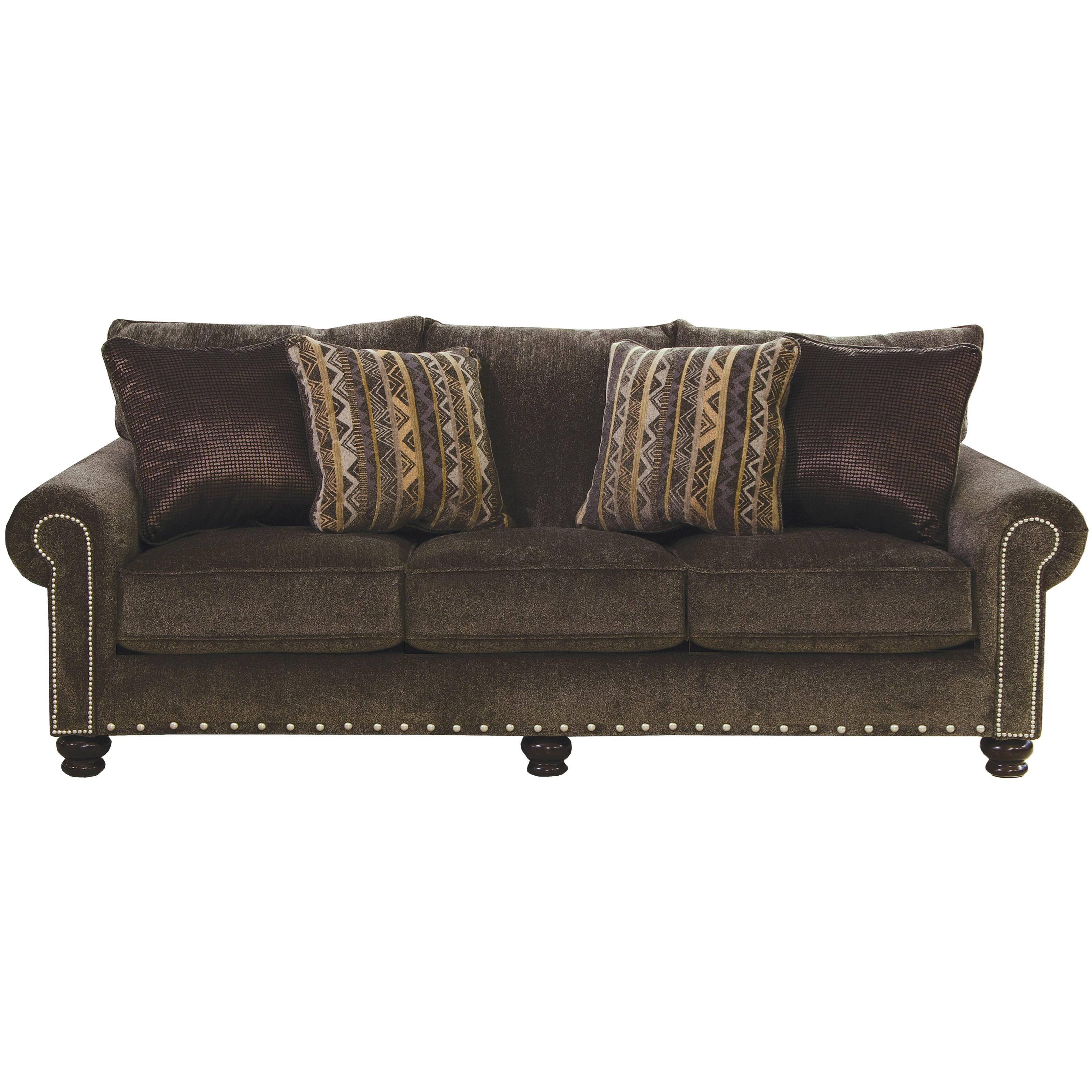 Jackson Furniture Avery Sofa A1 Furniture Amp Mattress Sofas