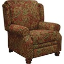 Catnapper Belmont Reclining Chair - Item Number: 4347-11-2049-14