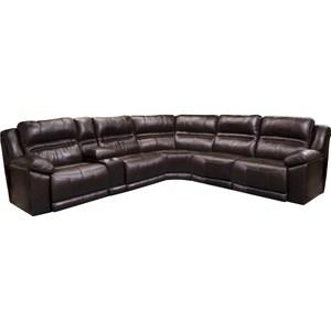 Jackson And Catnapper Furniture A1 Furniture Amp Mattress