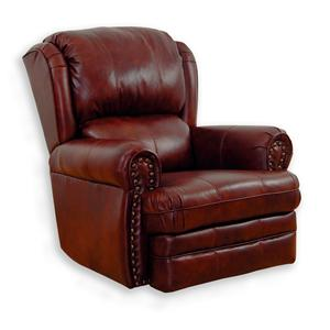Catnapper Buckingham Rocker Recliner