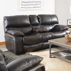 Jackson And Catnapper Furniture Bullard Furniture