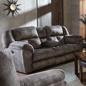 Jackson And Catnapper Furniture Northeast Factory Direct