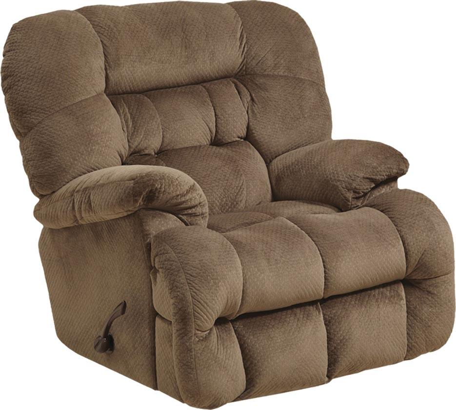 Catnapper Colson 4624 2 Contemporary Rocker Recliner With