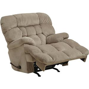 Catnapper Colson Rocker Recliner