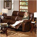 Catnapper Dallas  Reclining Sofa - Item Number: 4951