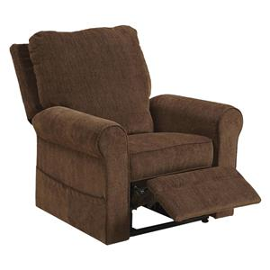 Catnapper Edwards Lift Recliner