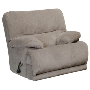 Catnapper Jules Chaise Rocker Recliner