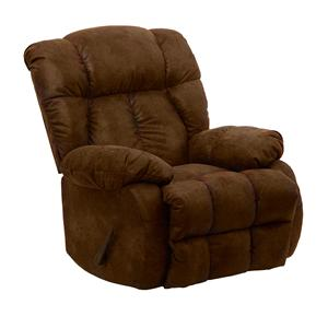 Catnapper Laredo 4609 Rocker Recliner