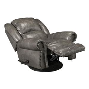 Catnapper Livingston Power Glider Recliner