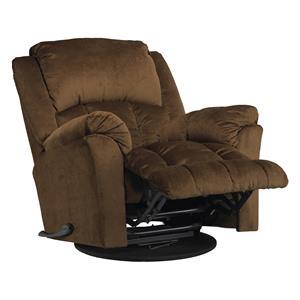Living Room Furniture - Furniture Fair - North Carolina ...