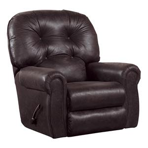 Catnapper Motion Chairs and Recliners Thompson Swivel Glider Recliner