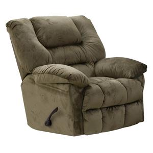 Catnapper Motion Chairs and Recliners Peyton Power Wall Hugger Recliner