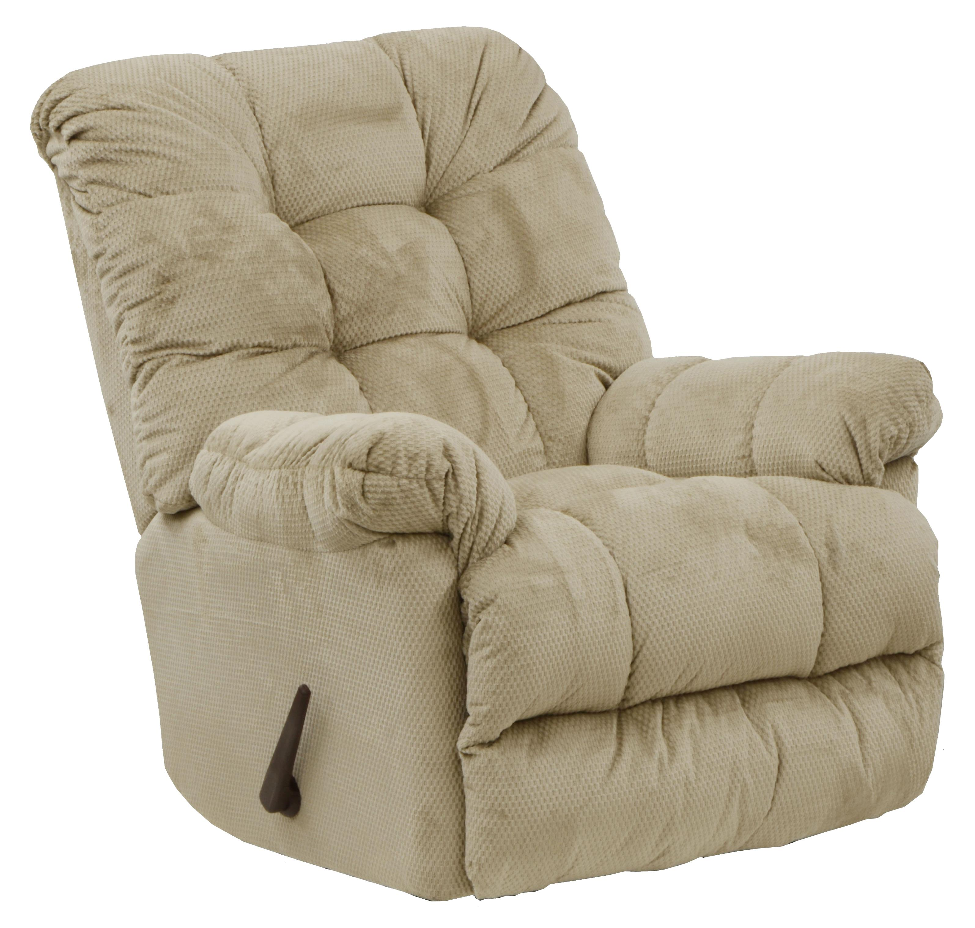 Catnapper Motion Chairs And Recliners Nettles Rocker Recliner With Heat U0026  Massage   Item Number: