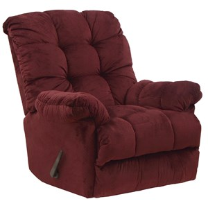 Excellent Massage Chairs In Jacksonville Greenville Goldsboro New Bralicious Painted Fabric Chair Ideas Braliciousco