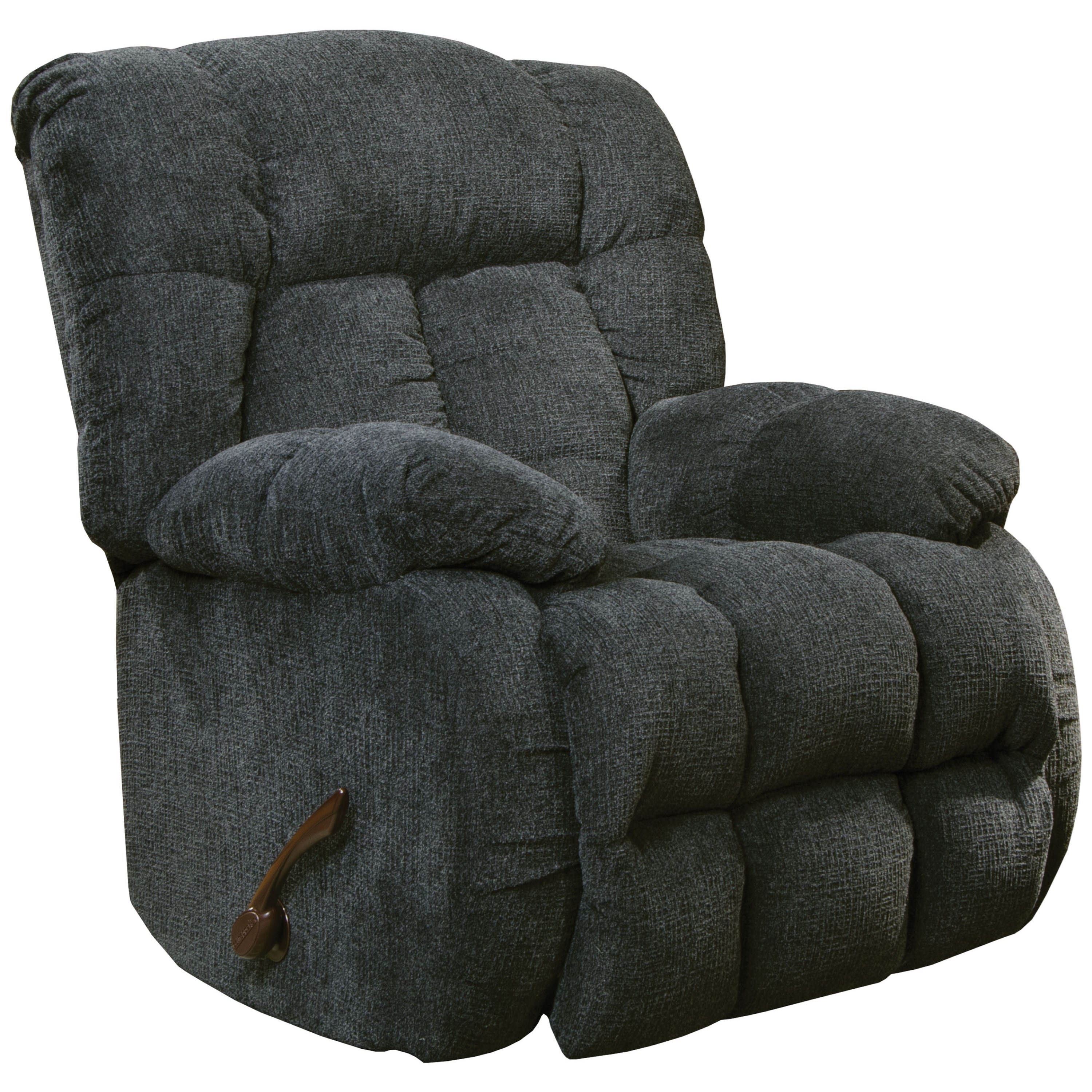 living american furniture number for rooms recliner products rocker item casual recliners