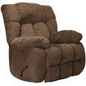 Catnapper Motion Chairs and Recliners Brody Rocker Recliner - Item Number: 4774-2-1506-19