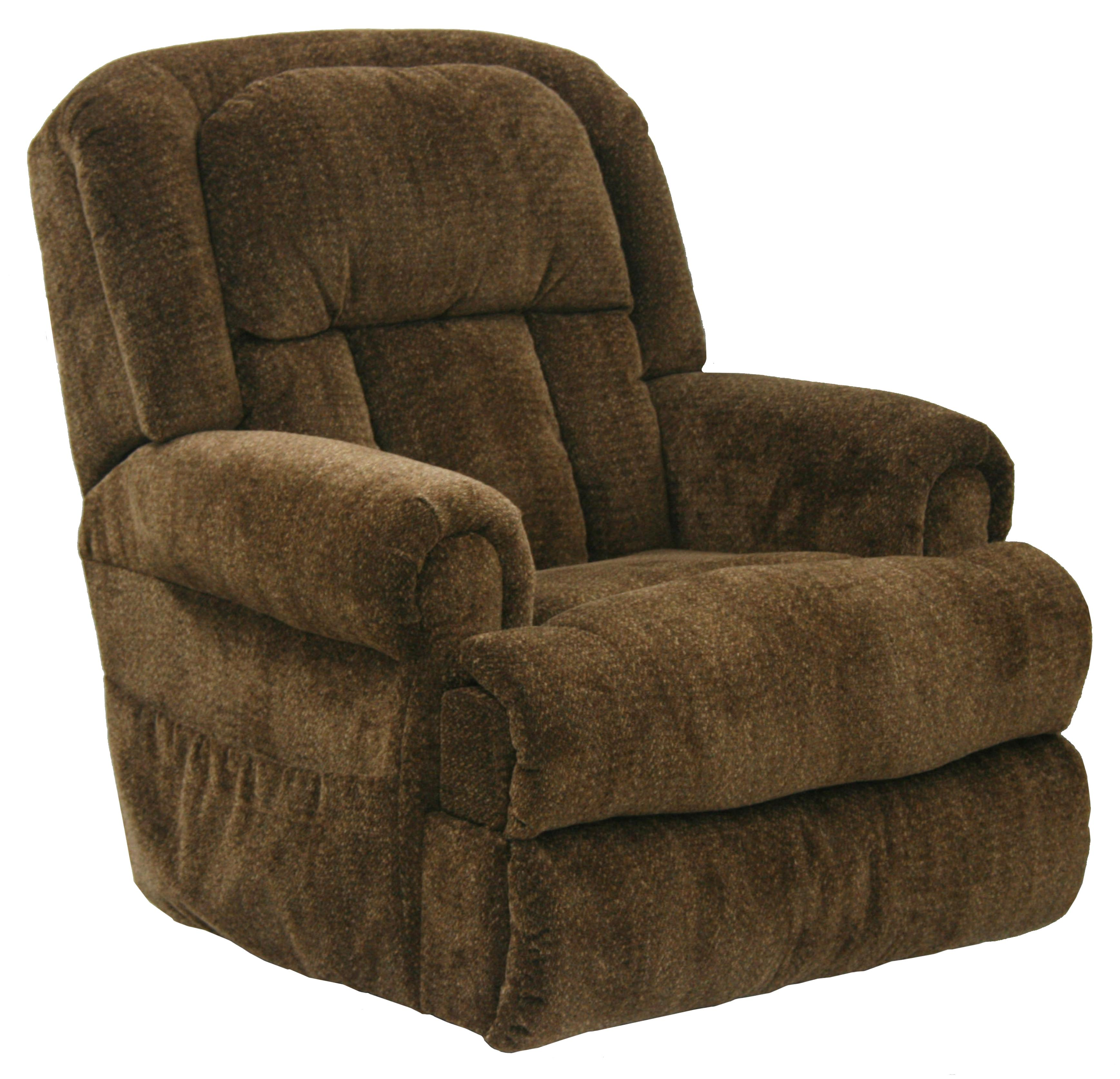 Catnapper Motion Chairs and Recliners Burns Lift Recliner - Item Number: 4847 1763-29