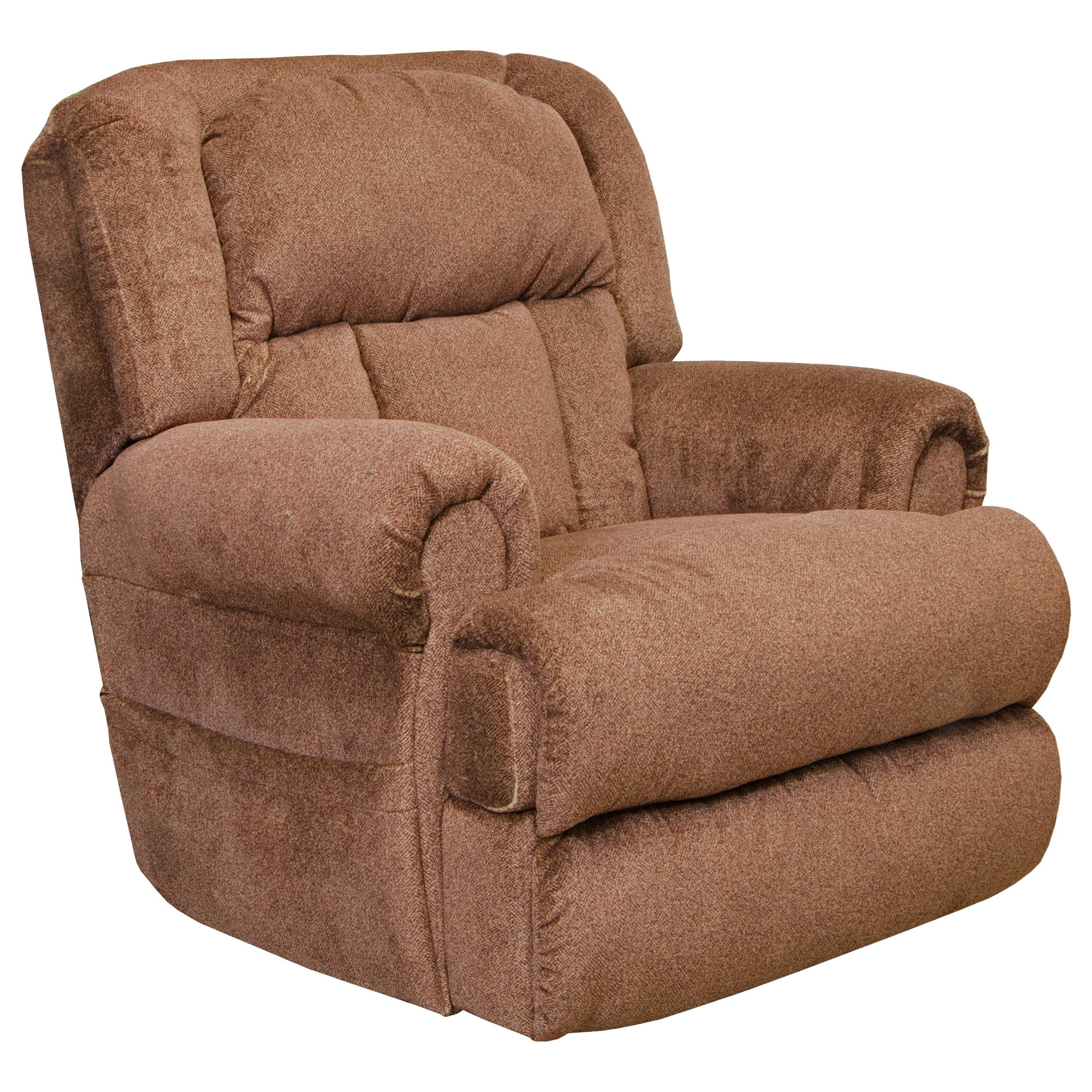 Burns Lift Recliner
