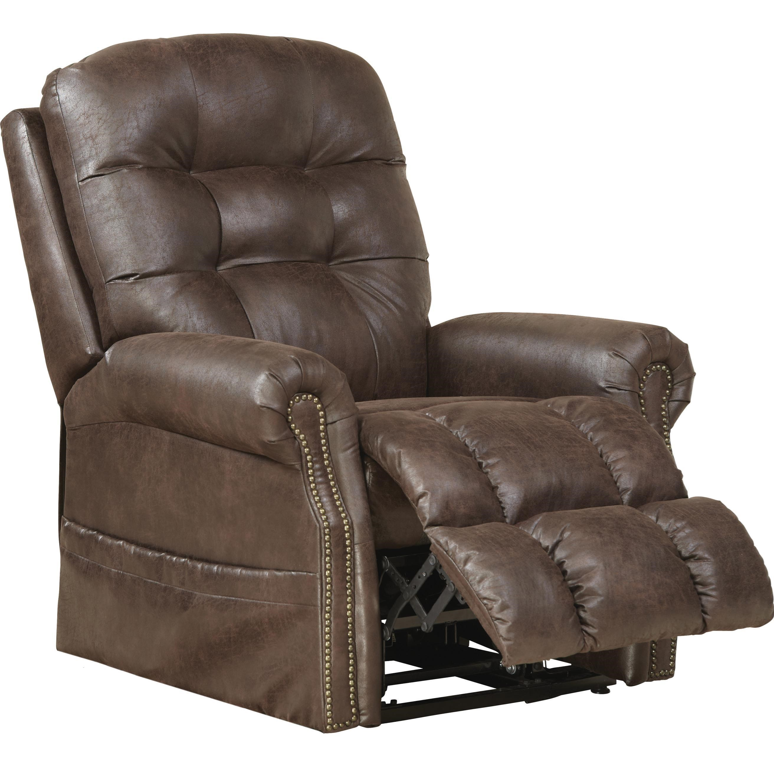Catnapper motion chairs and recliners ramsey lift chair with heat and massage miskelly - Catnapper lift chairs recliners ...