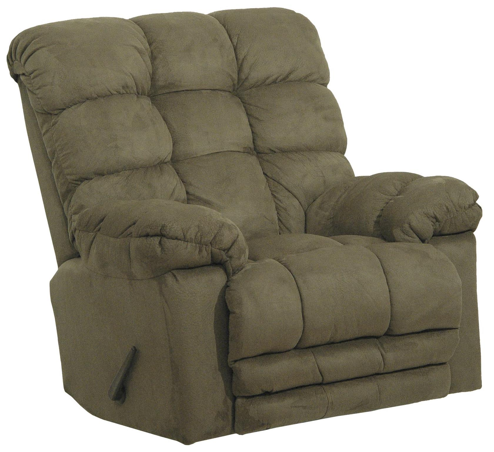 Catnapper Motion Chairs And Recliners 54689 2 Magnum