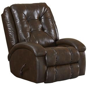 Recliners Memphis Tn Southaven Ms Recliners Store