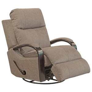 Peachy Catnapper Motion Chairs And Recliners 764567 7 Power Lay Bralicious Painted Fabric Chair Ideas Braliciousco