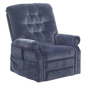 Find A Local Jackson And Catnapper Furniture Fmg Local Home Furnishing Retailer