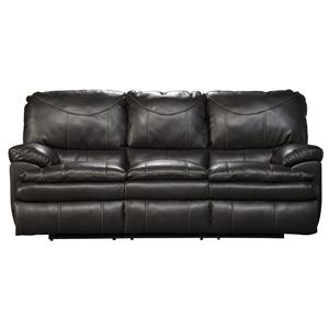 Catnapper Perez Reclining Sofa