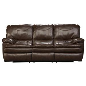 Catnapper Perez Power Reclining Sofa