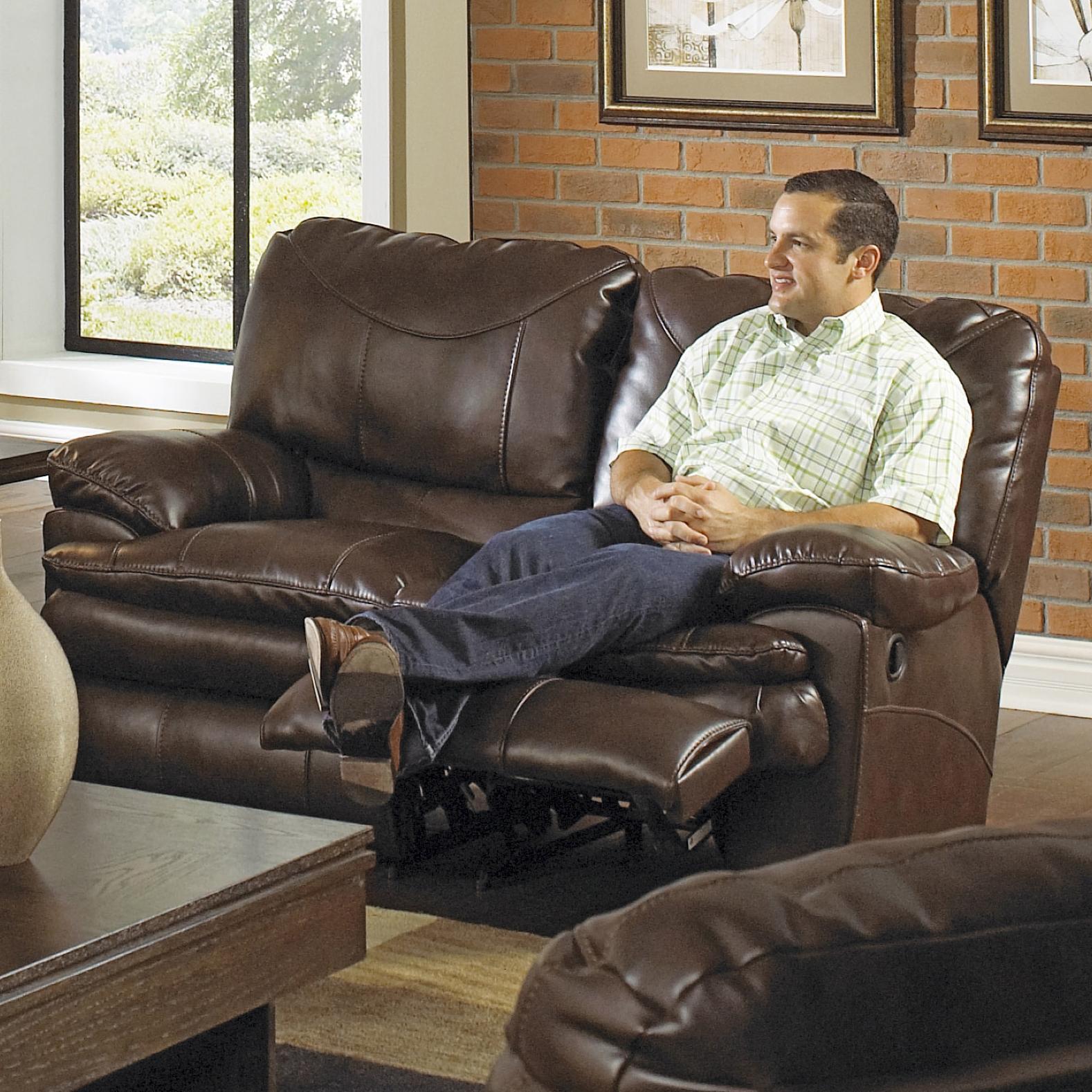 Catnapper Furniture Customer Service Sage Furniture Catnapper Sofa Reviews Catnapper