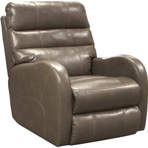 Vendor 6455 Searcy Power Recliner