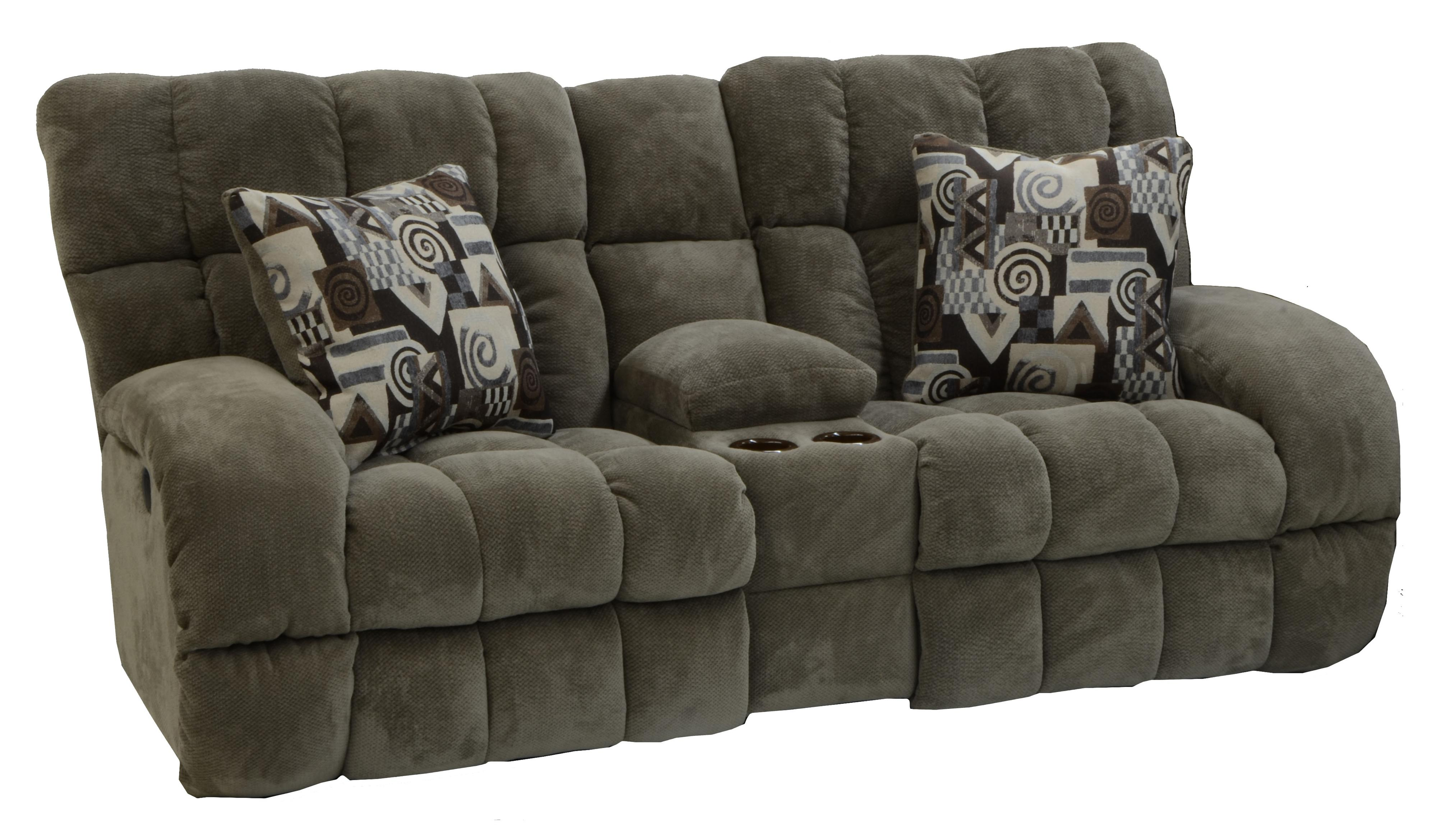 loveseat rooms number reyes three power way for less products item lay recliner flat catnapper