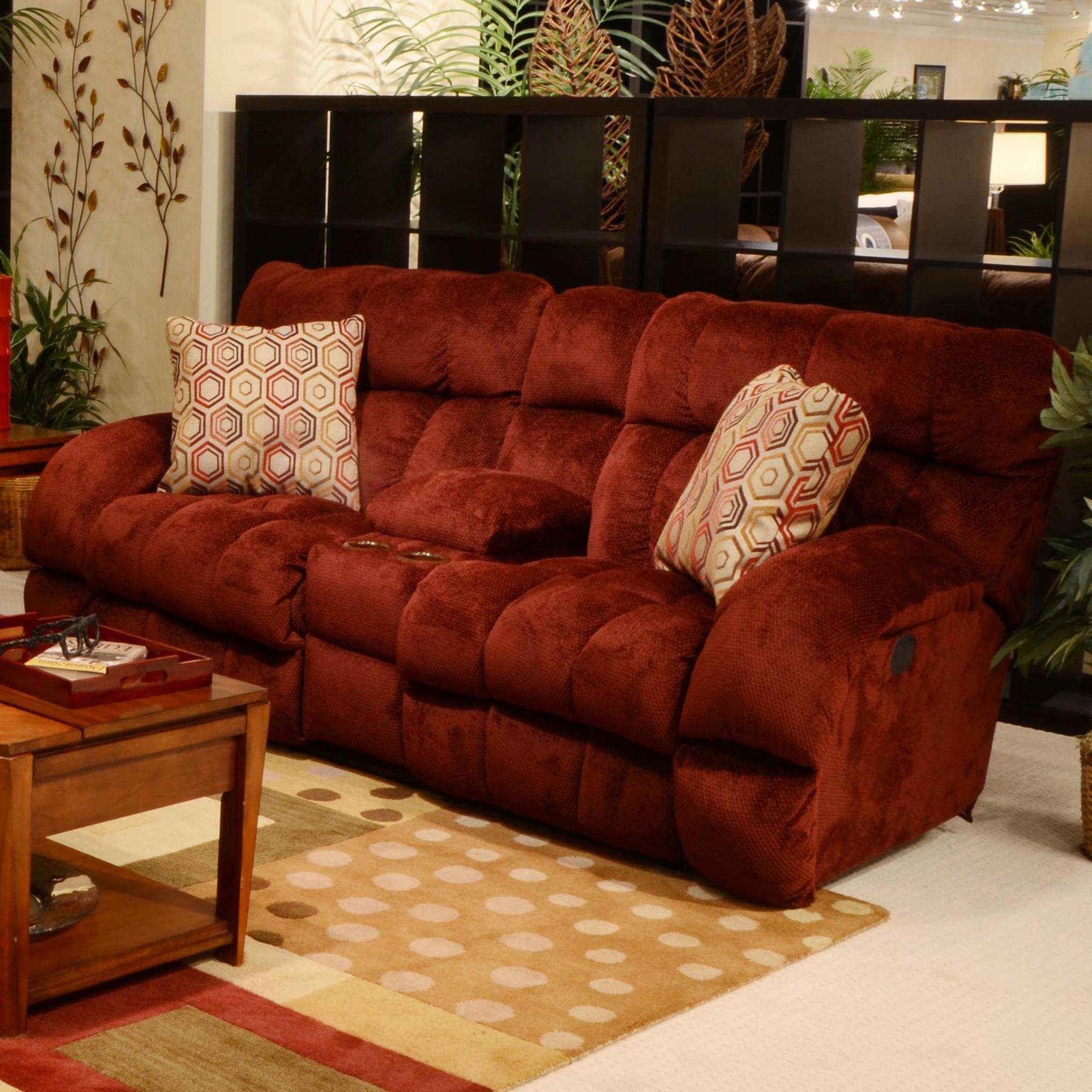 catnapper raw furniture buy loveseat anniston