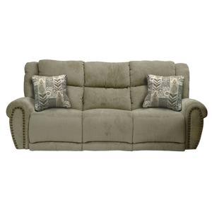 Sofas & Reclining Sofas & Sofa Sleepers