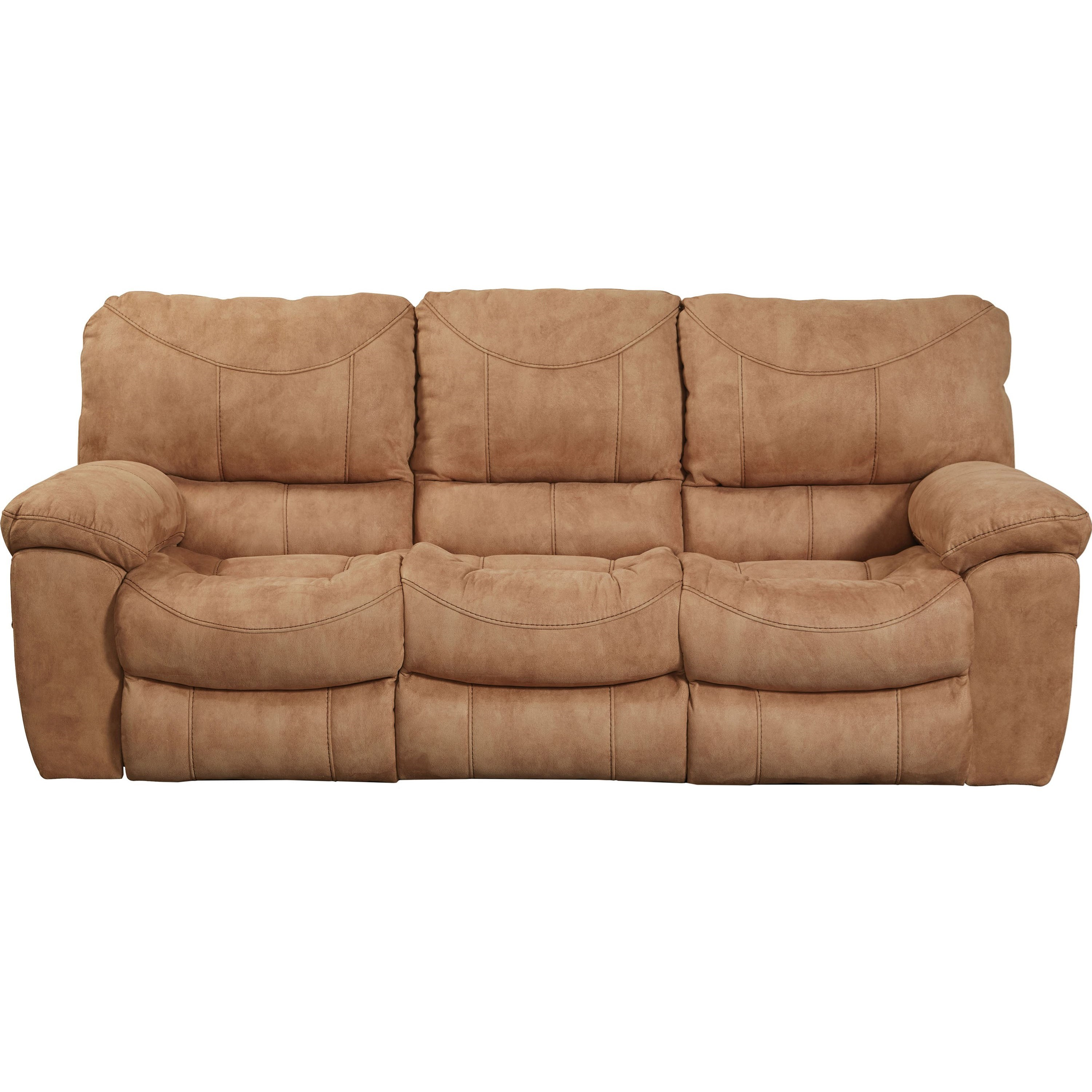 flat products and cup trim console reclining catnapper loveseat reyesreclining threshold with item width reyes height lay