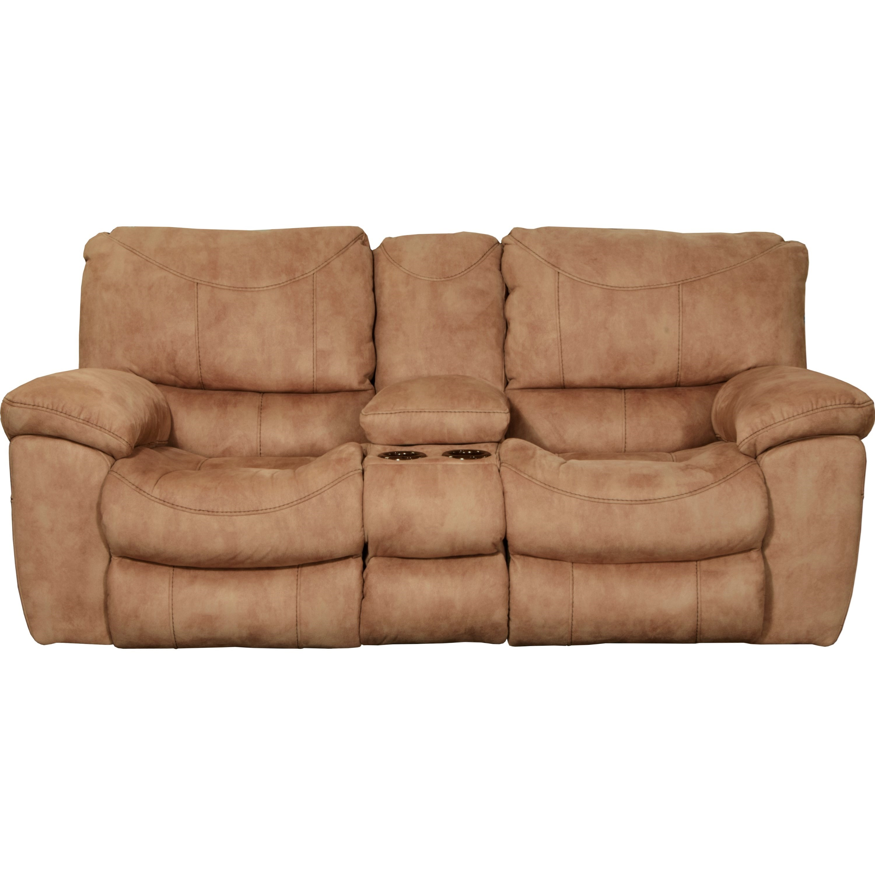 Catnapper Terrance 61589 Power Reclining Loveseat Furniture Superstore Nm Reclining Love Seats