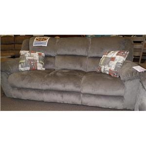 Catnapper Transformer Recl Sofa