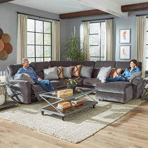Sectional Sofas in Indianapolis, Greenwood, Greenfield ...