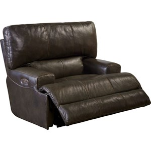 Enjoyable Catnapper Motion Chairs And Recliners 764567 7 Power Lay Bralicious Painted Fabric Chair Ideas Braliciousco